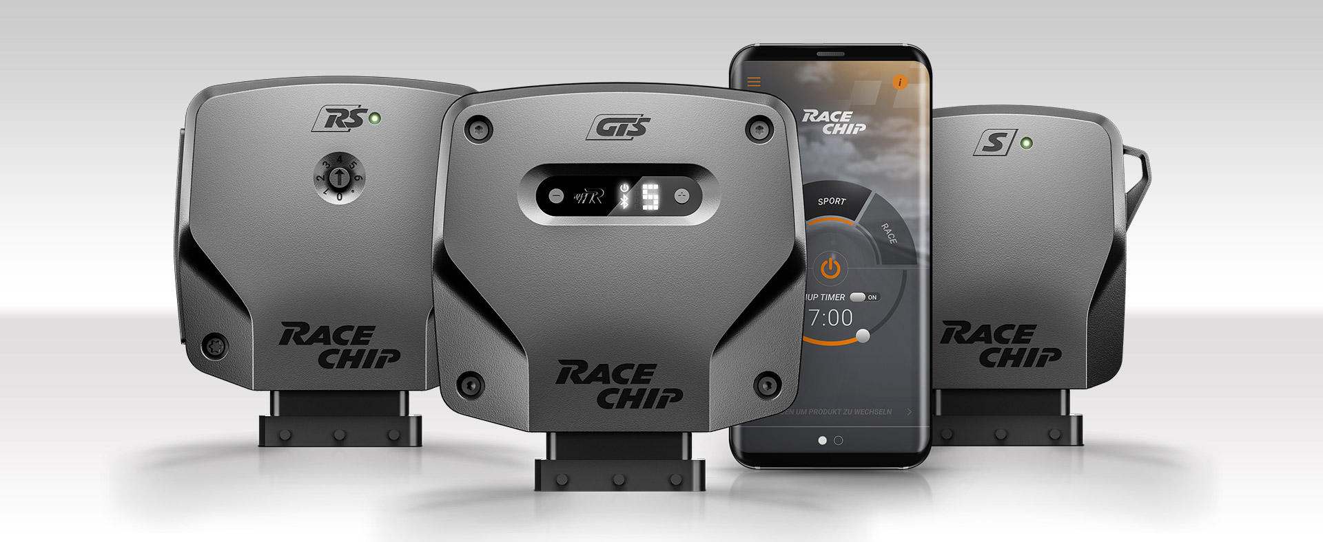 RaceChip_Productfamily