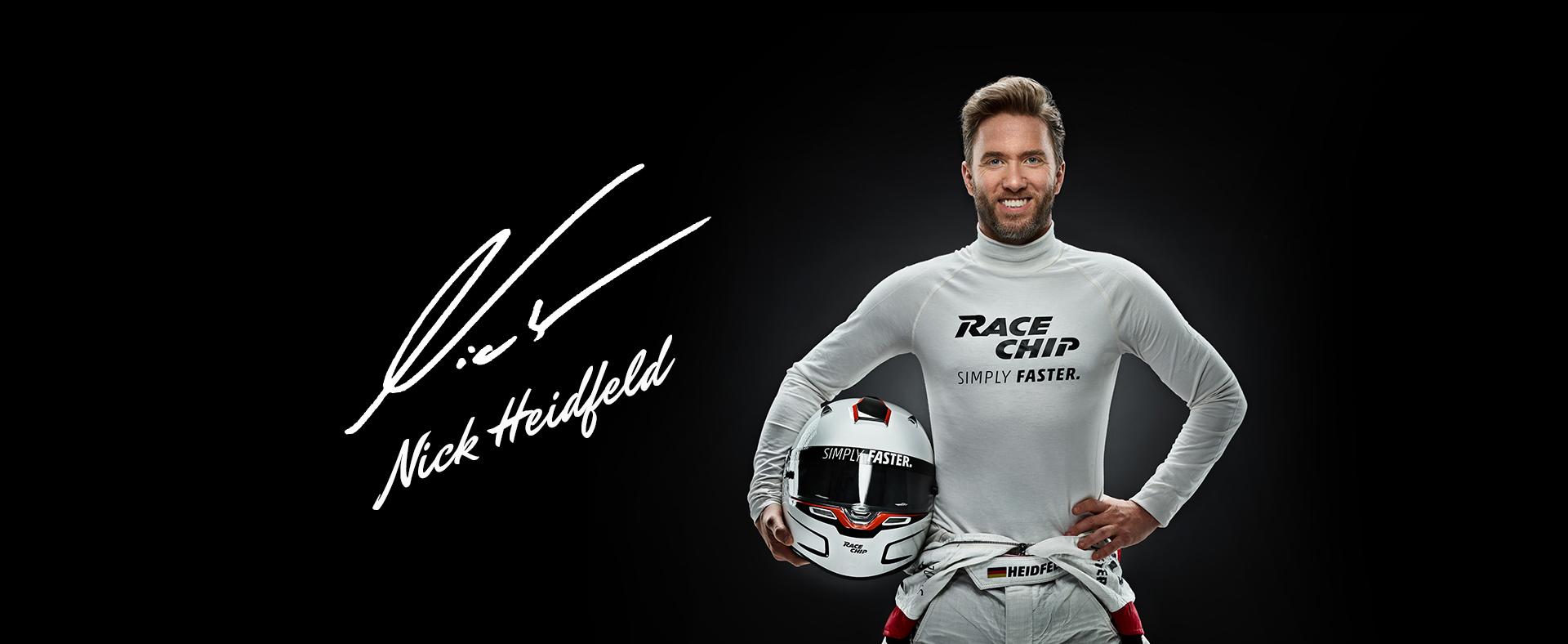 racechip-heidfeld