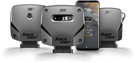 racechip family small