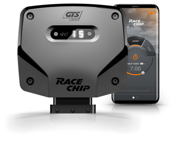product-racechip-gts-blackapp