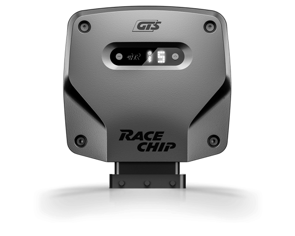 product-racechip-gts