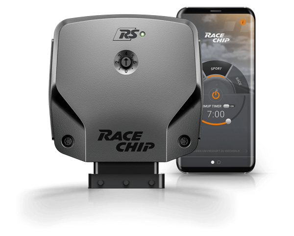 product-racechip-rs+app