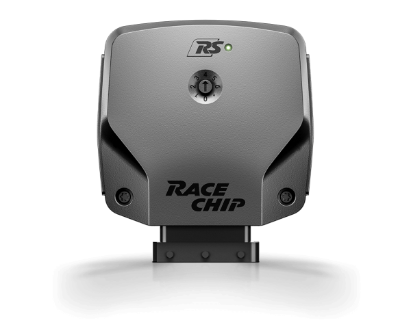 product-racechip-rs